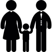 Семейные
