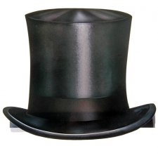 """Шляпа """"Цилиндр"""""""