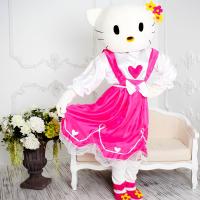 Аниматор Хелло Китти (Hello Kitty)