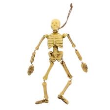Скелет на подвесе большой, розыгрыш_1