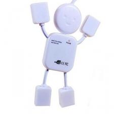 4-Портовый USB Разветвитель Концентратор_3