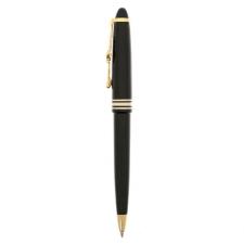 """Ручка подарочная """"Настоящий мужчина""""_4"""