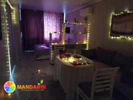 Отель или квартира: романтический вечер для двоих в Липецке_2