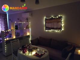 Отель или квартира: романтический вечер для двоих в Липецке_6
